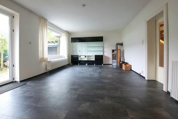 Altenholz / Stift - DEU (photo 2)