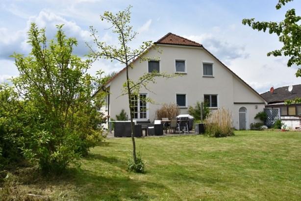 Höchst Im Odenwald - DEU (photo 1)