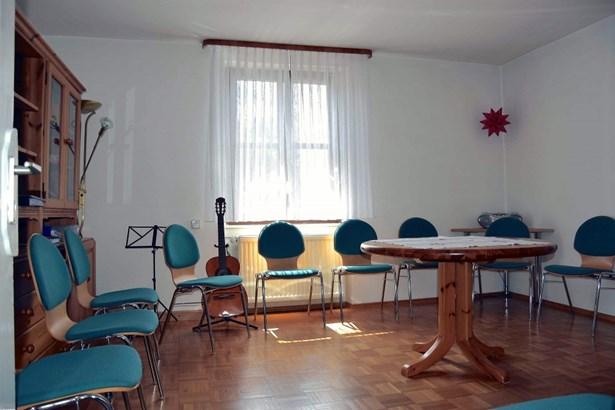 Kleinheubach - DEU (photo 4)