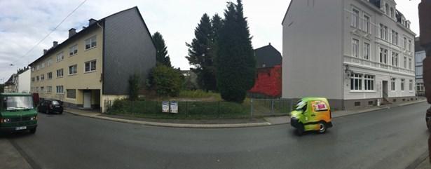 Wuppertal / Langerfeld-mitte - DEU (photo 2)