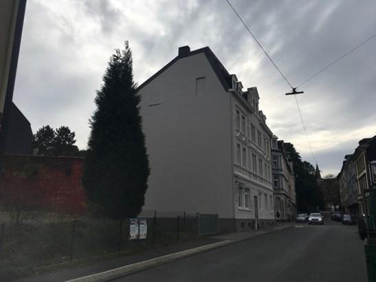 Wuppertal / Langerfeld-mitte - DEU (photo 5)