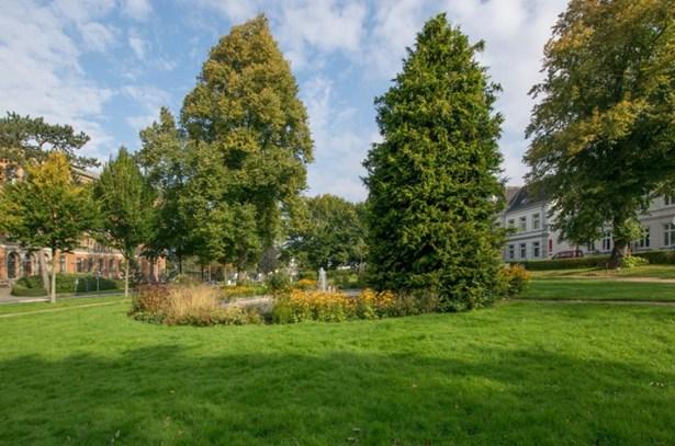 Schleswig - DEU (photo 3)