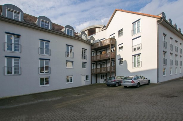 Schleswig - DEU (photo 4)