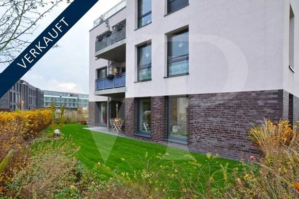 Leverkusen / Opladen - DEU (photo 1)