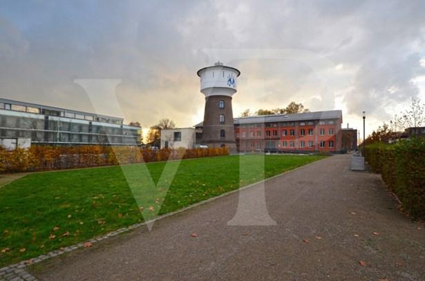 Leverkusen / Opladen - DEU (photo 2)