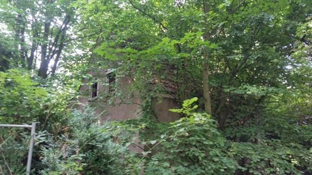 Oer-erkenschwick - DEU (photo 3)