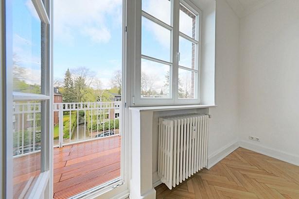 Hamburg - DEU (photo 5)