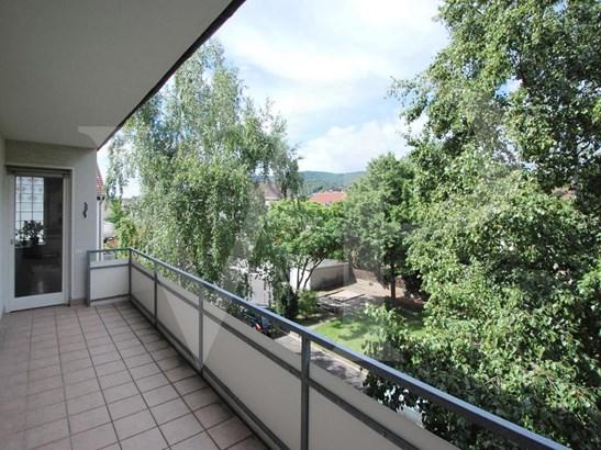 Neustadt - DEU (photo 5)