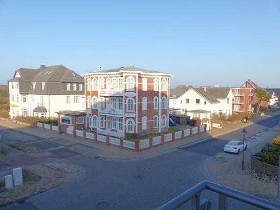 Westerland - DEU (photo 2)