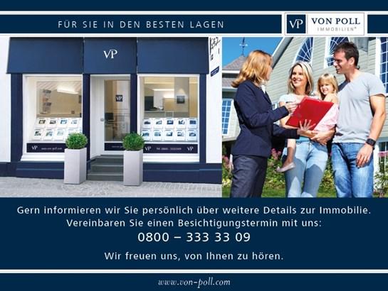 Westerland - DEU (photo 4)