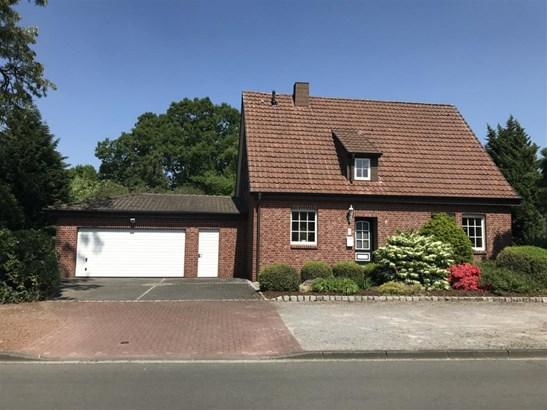 Dorsten - DEU (photo 1)