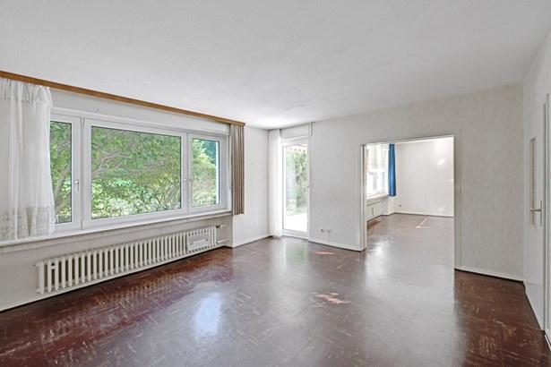 Witten - DEU (photo 3)
