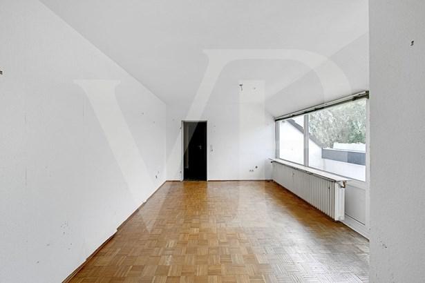 Dortmund - DEU (photo 2)