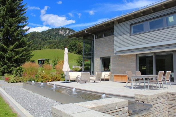 Berchtesgaden - DEU (photo 1)