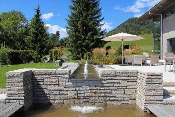 Berchtesgaden - DEU (photo 5)