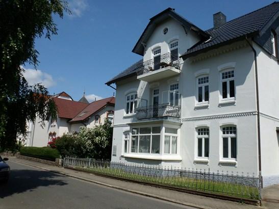 Rendsburg - DEU (photo 1)