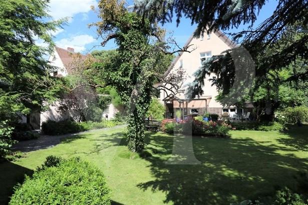 Gransee - DEU (photo 2)