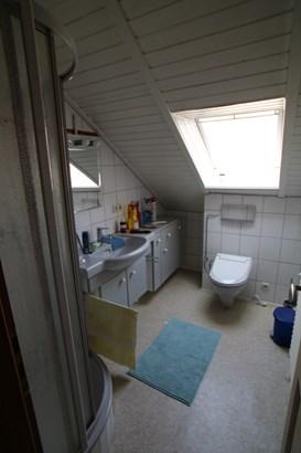 Schneverdingen - DEU (photo 5)