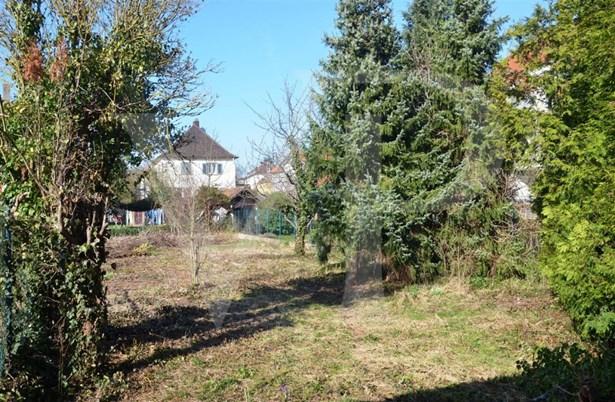 Bad Bergzabern - DEU (photo 3)