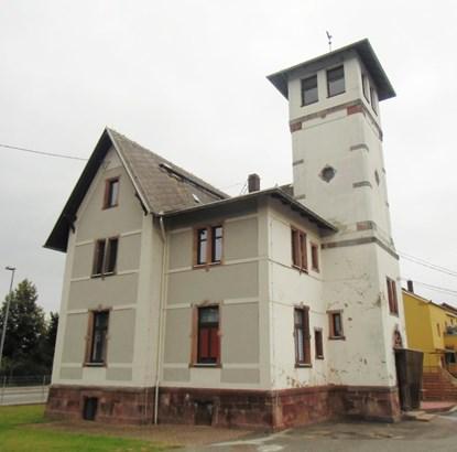 Rochlitz - DEU (photo 1)