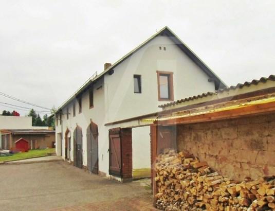 Rochlitz - DEU (photo 2)