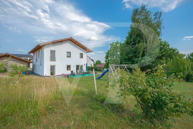 Salzweg - DEU (photo 1)
