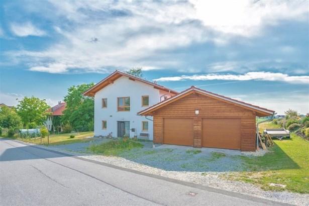 Salzweg - DEU (photo 2)