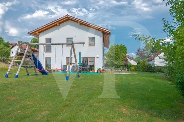 Salzweg - DEU (photo 4)