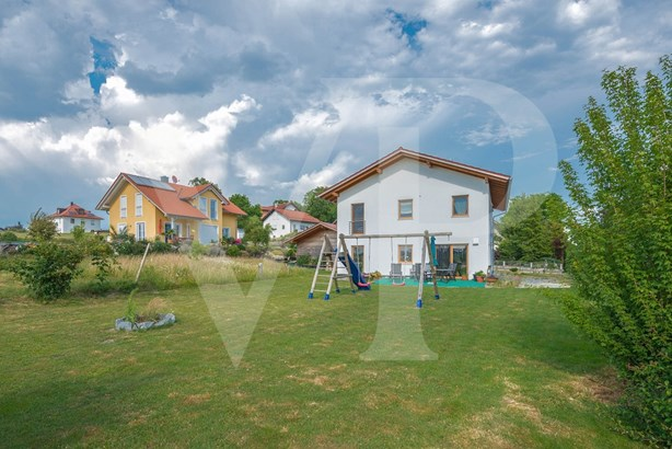 Salzweg - DEU (photo 5)