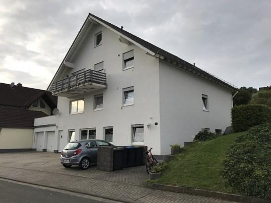 Greifenstein - Nenderoth - DEU (photo 1)