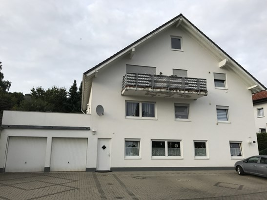 Greifenstein - Nenderoth - DEU (photo 2)
