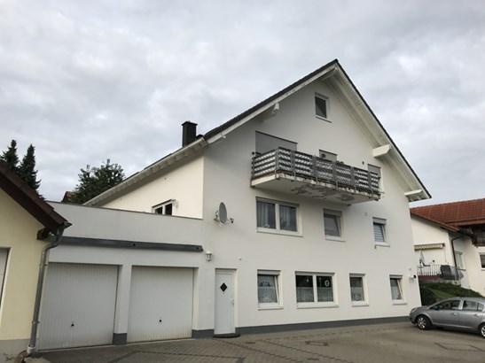 Greifenstein - Nenderoth - DEU (photo 3)
