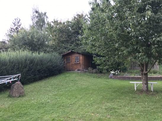Greifenstein - Nenderoth - DEU (photo 4)