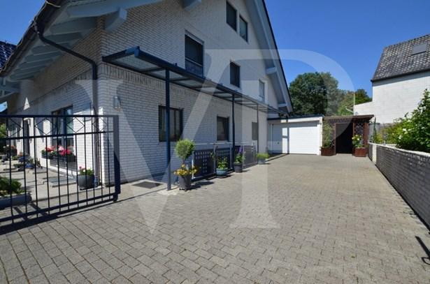 Langenfeld (rheinland) - DEU (photo 1)