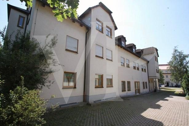 Coswig - DEU (photo 1)