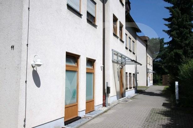 Coswig - DEU (photo 2)
