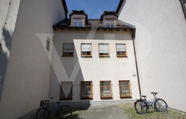Coswig - DEU (photo 3)