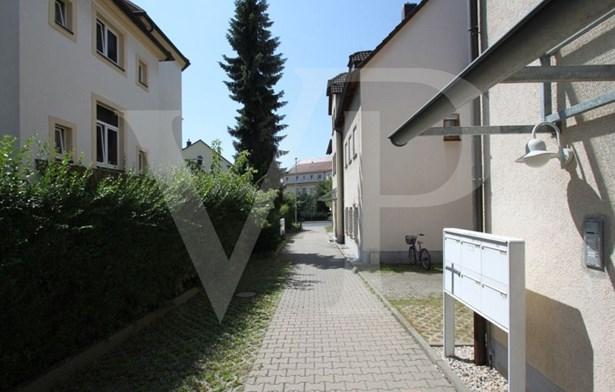 Coswig - DEU (photo 4)