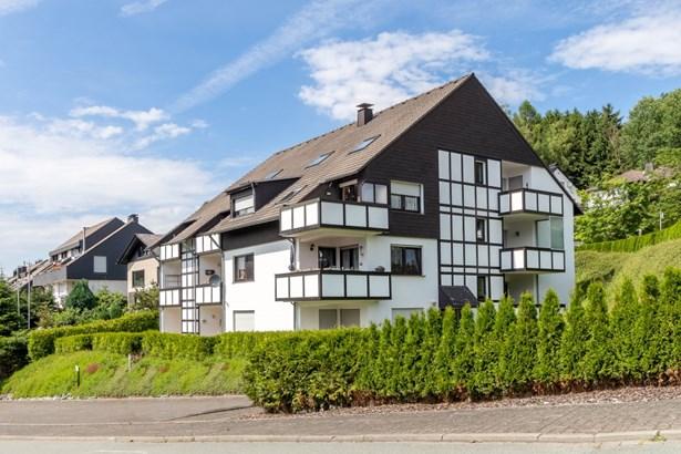 Winterberg / Niedersfeld - DEU (photo 1)