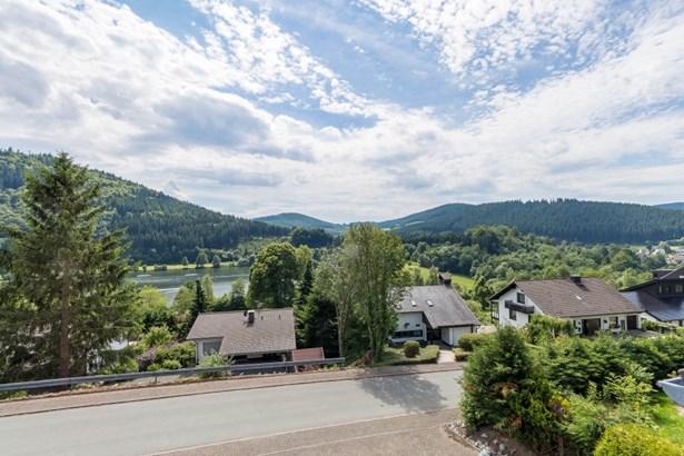 Winterberg / Niedersfeld - DEU (photo 2)