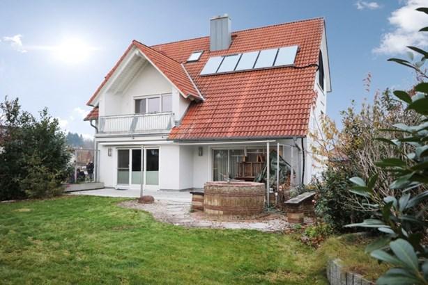 Möhrendorf - DEU (photo 1)