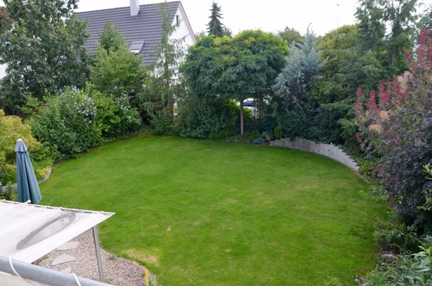 Möhrendorf - DEU (photo 2)