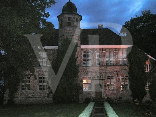 Wangerland - DEU (photo 3)