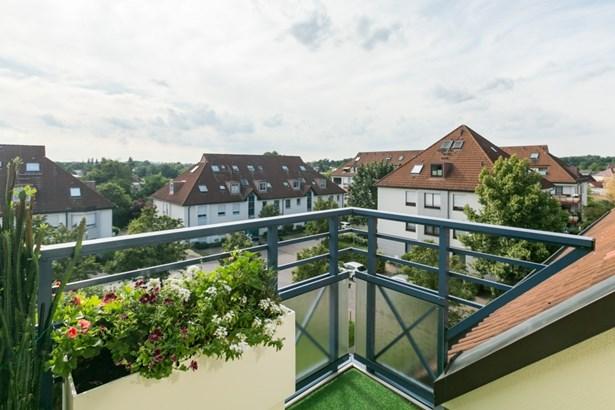 Werder - DEU (photo 3)