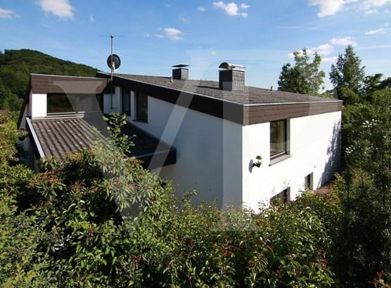Hessisch Oldendorf / Rohdental - DEU (photo 2)