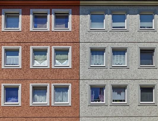 Merzig / Hilbringen - DEU (photo 1)