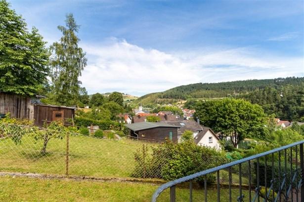 Marsberg - DEU (photo 3)