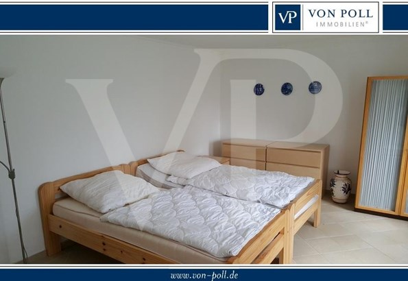 Godern - DEU (photo 5)