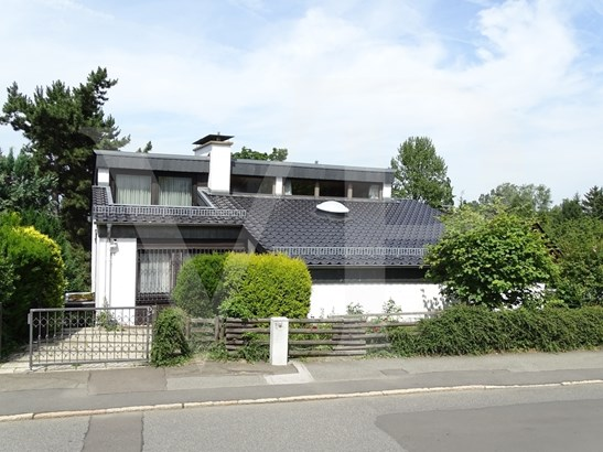 Bad Harzburg, Goslar (kreis) - DEU (photo 1)