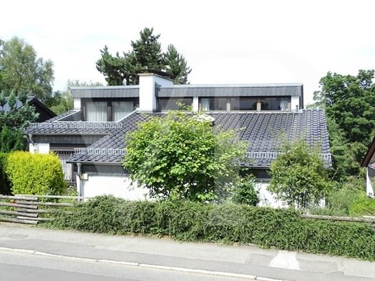 Bad Harzburg, Goslar (kreis) - DEU (photo 4)
